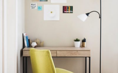 How to Organize Your Day to Maximize Productivity