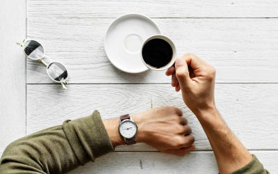 How to Add More Time to Your Day