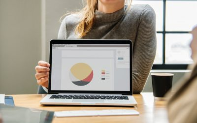 Using Data Analytics to Grow Your Business