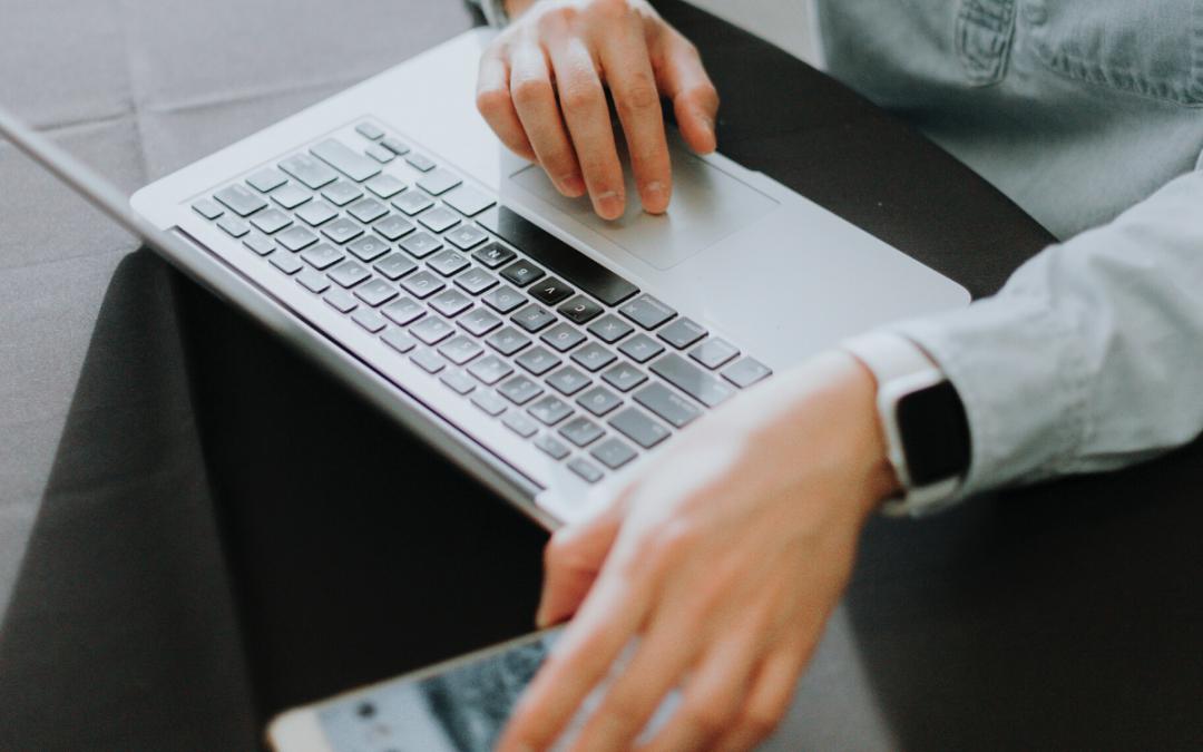 Working with a Digital Marketing Agency vs a Remote Marketing Team